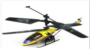3 channel rc helicopter buying guide