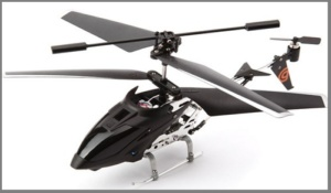 Griffin HELO TC buying guide