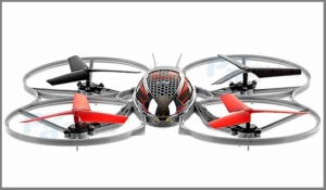 Syma X3 best buying guide